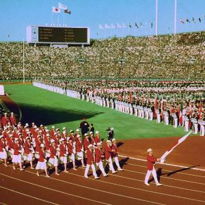 【東京オリンピック関連について】 本当に大丈夫なんでしょうか?