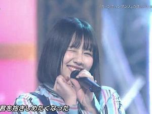 ベストヒット歌謡祭2019+裏配信 日向坂46 乃木坂46 欅坂46 191113