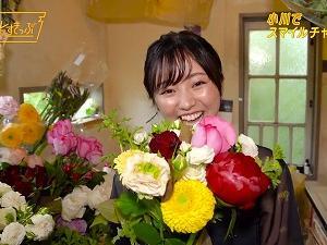 スマイルすきっぷ 小川 今泉佑唯 200612