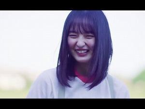 【動画】初めてのドライブ 遠藤さくら 210614