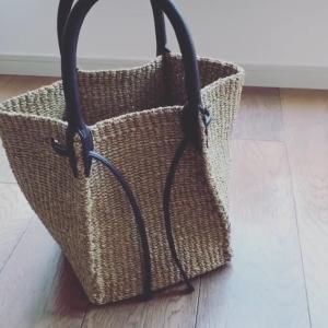タイの凄すぎるデザインの鞄