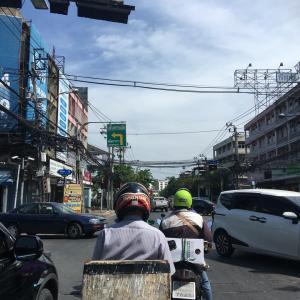 タイのサウナにはオープン時間の決まりがあるのか?
