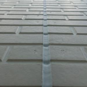 外壁塗装工事 5