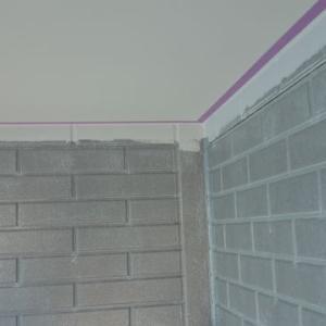 外壁塗装工事 10