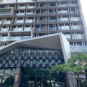 台南 UIJホテル