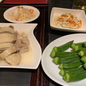 紅陶上海湯包