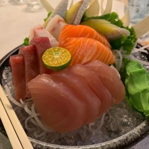 漁夫厨房海鮮餐廳