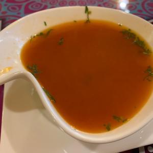 インド料理店 瑪哈印度餐廳 マハインドレストラン