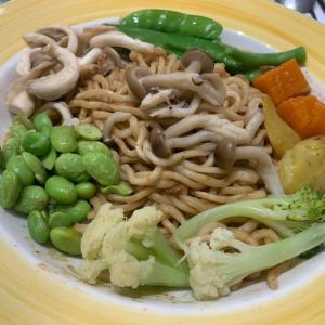 MISS 麺