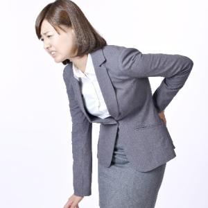 【会津若松市でぎっくり腰になった方へ】