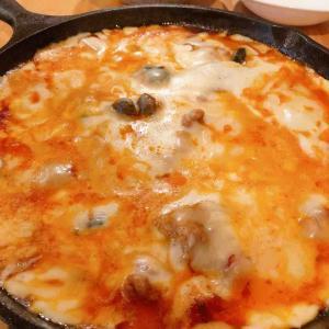好きな味を、自分で作れるって自由だ。チーズたっぷり鶏のトマト煮|パパの料理塾 次回10月23日(水)無料見学も受付中