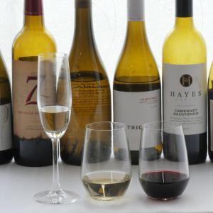 カリフォルニアワイン、黒イチジク、ブラータチーズ、ザクロ、EVオリーブオイルが当たるオンライン料理教室。『カリフォルニアワインマンス作戦2020』応募受付開始