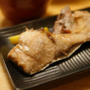 魚が安い!買って応援。ブリかま焼き|10/31のパパの料理塾オンラインは「ハロウィン・ミネストローネ」