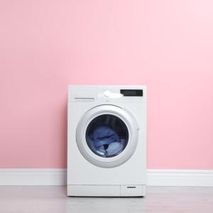 ドラム式洗濯機を買ったら、手洗いになんて戻れなくなった