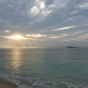 沖縄にコロナウィルス蔓延が早い理由は・・・・