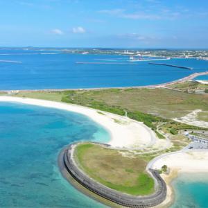 宮古島に「ヒルトンホテル」が誕生します~場所、開業予定日などの詳細を発表