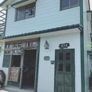 【北中城ほさな】絶品シフォンケーキ♡