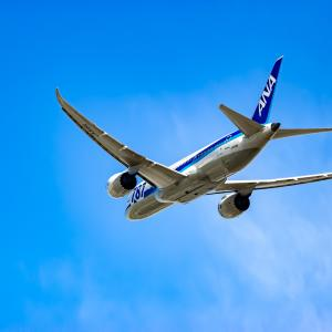 【WDW準備1】航空券を購入しよう!オーランドまでのおすすめルートは?