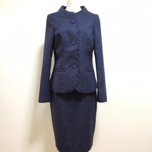 生地持ち込みでスーツをメールオーダー♪東京(6/10-14)名古屋(6/1-9・15-23・29-30)