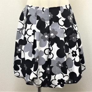 ご来店不要のメールオーダー!お気に入りのスカートを送って生地違いのスカートオーダー♪東京(9/9-13・23-27)名古屋(9/1-9・13-23・27-30)