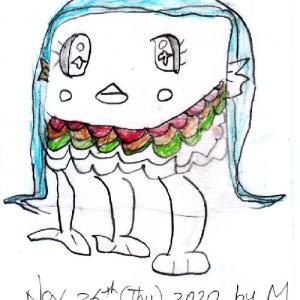 RAM 116