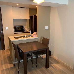 新築マンション購入(「収納ケース」を収納する場所はココを活用!!)