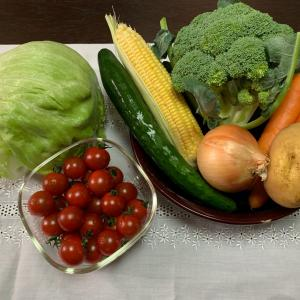 毎日の「食事を見直す」ことが最大の節約