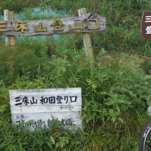 Go to travelとかGo to eatを利用しますか?