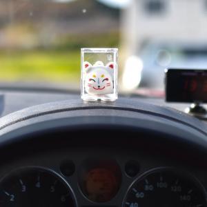外房ドライブ旅