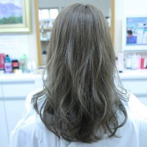 髪を切ったら周りからめちゃくちゃ好評!