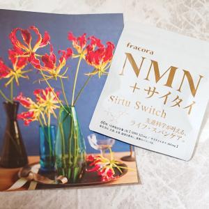 NMN+サイタイ