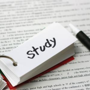 勉強を、後もうちょっとだけ頑張って欲しいの落とし穴