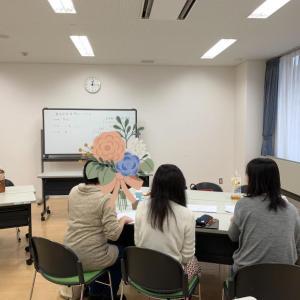 【報告】第18回発達障がいカフェ♪11月22日開催