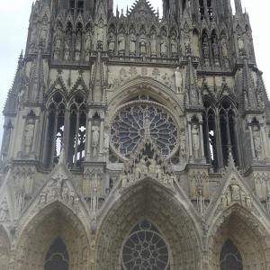 フランスはまたコロナがブームです♡祝フランスのマルシェ・デビュー