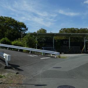 掛川中央公園の C58 49 蒸気機関車