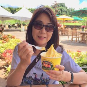 60代ハワイ旅行のオプショナルツアーでノースショアを巡る♪辛口で紹介!