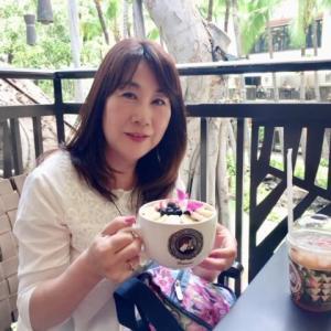 60代の節約ハワイ♪ハワイで自炊に挑戦♪テイクアウトやカフェを利用して食費を抑えてみた!