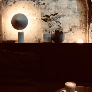 最近残念に思えるメルボルンのカフェ