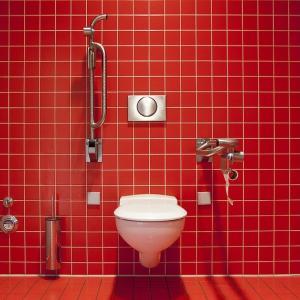 わかりやすい「トイレの神様」の真実