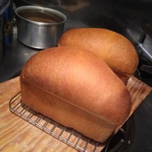 パン屋さんではありません。