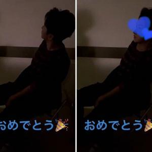 何度でも!大野智さん☆お誕生日おめでとう!VS嵐のスタッフさん素敵すぎ&お祝いツイが凄すぎ(涙)