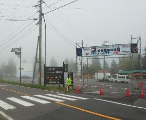今年は2日間の映画祭/智のカレーパン屋さん in 原宿 予約受付開始/サトシーラ様CMも公開!