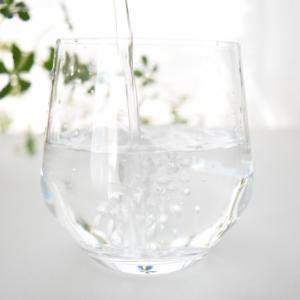 スイスの水事情〜緑茶を美味しく淹れるために〜