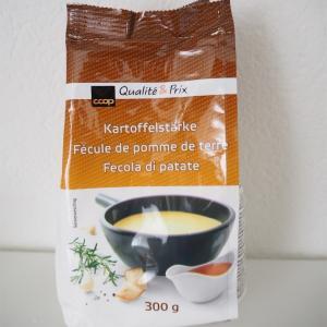 スイスのスーパーで購入出来る便利な調味料まとめ ※随時追記あり