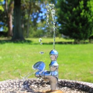 軟水と硬水、それぞれに合った使い方をすればスイスの水とも仲良くなれる!