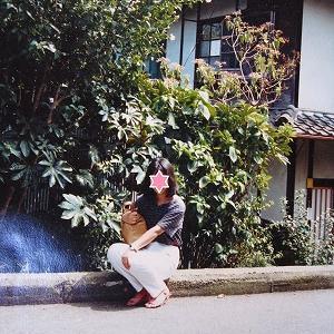 セクハラ?パワハラで困った京都の下宿のおじさん♠