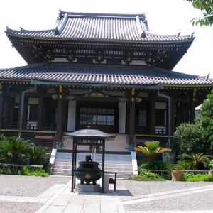 青山のお寺でのコンサートの着物♪