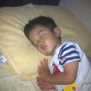 6ヶ月・9ヶ月・1歳半:昼寝の移行時期と対策
