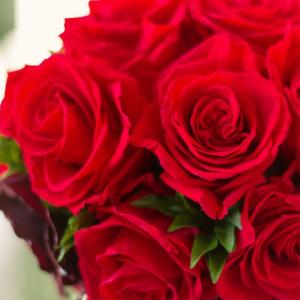 心の中に「美しい花」咲かせませんか