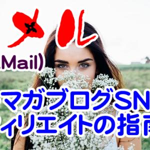 自作無料レポート【極メル(KiwaMail)】作成しました。